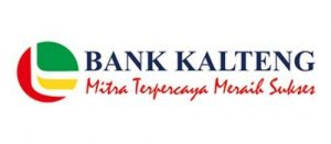 training-cleaining-services-bank-kalteng