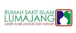 training-cleaining-services-go-rumah-sakit-islam-lumajang