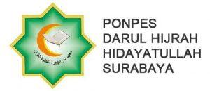 training-cleaining-services-ponpes-darul-hijrah-hidayatullah-surabaya