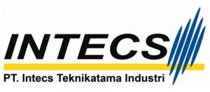 training-cleaining-services-pt-intecs-teknikatama-industri