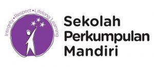 training-cleaining-services-sekolah-perkumpulan-mandiri-menteng-jakarta