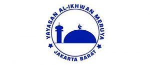 training-cleaining-services-yayasan-al-ikhwan-meruya-jakarta-barat